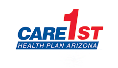 Care1st Health Plan Arizona and ONECare Medicare Health Plan